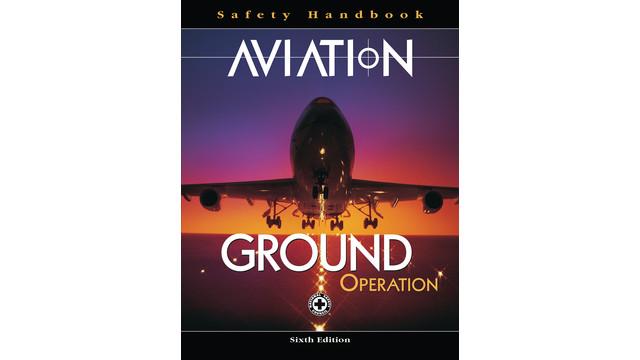 aviationgroundoperationsafteyhandbook_10026895.psd
