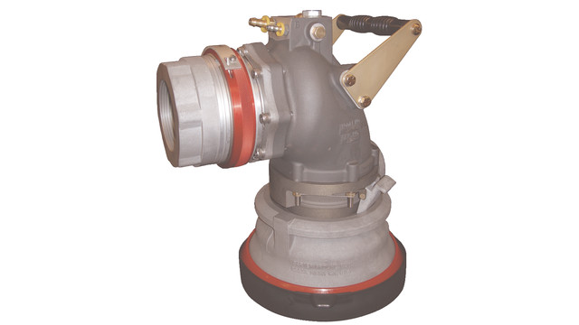hydrantcouplers_10027139.eps