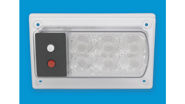 model417leddomelamp_10027121.psd