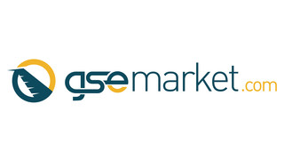 GSE Auction