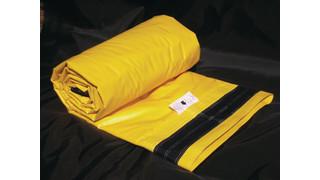 Pre Conditioned Airhose