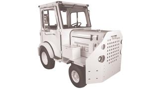 TUG Model MA 2.3L