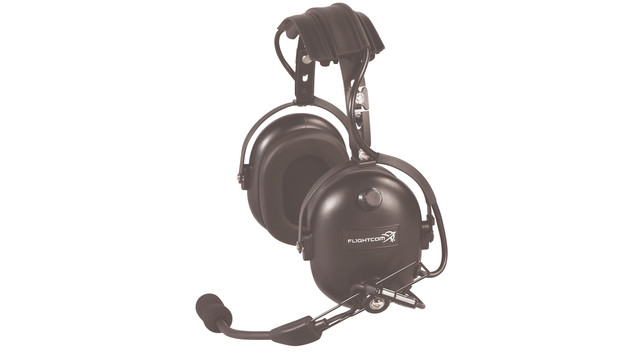 fh704pushbackovertheheadheadset_10027007.eps
