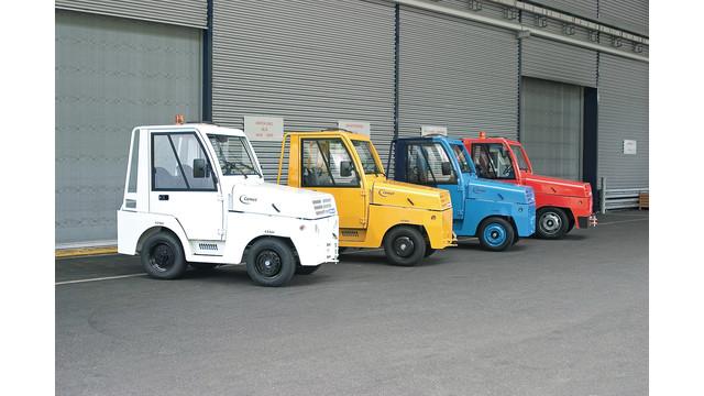 towingtractorsconveyorbeltcarsspecialvehicles_10027085.tif