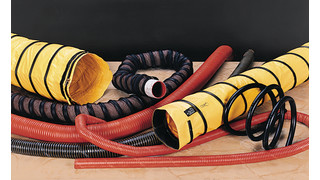 Aviation Ducting, Hose And Rubber Products