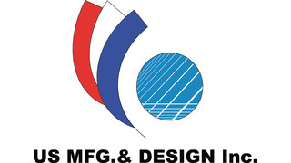 US Mfg. & Design Inc.