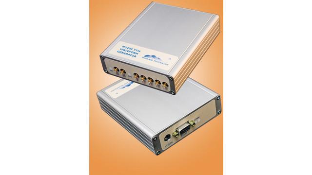 t346waveformgenerator_10026871.tif