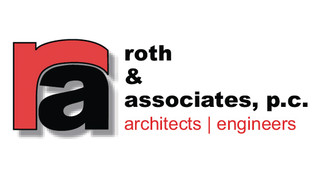 Roth & Associates P.C.