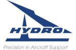 hydrosystemskg_10017437.png