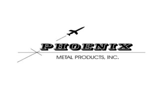 Phoenix Metal Products