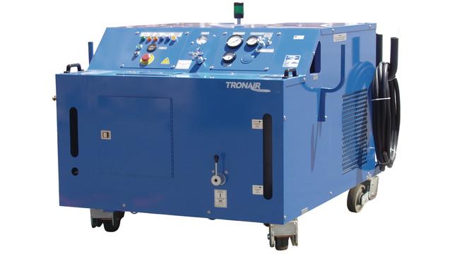 hydraulicpowerunits_10027190.psd