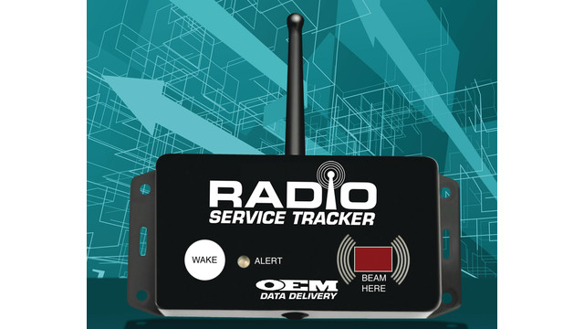 radiobasedgseservicetracker_10027167.psd
