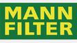 Mann + Hummel Filters