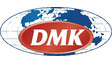 DMK USA Inc.
