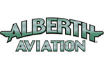 alberthaviation_10016966.png