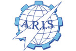 arisspa_10016998.png