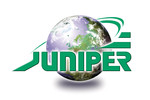 A.T. Juniper has designed and manufactured a comprehensive range of servicing equipment for military, industrial and commercial operators world wide.