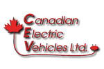 canadianelectricvehicles_10017074.png