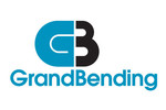 Grand Bending specializing in the manufacture of customized exhaust systems for off-road vehicles including ground support equipment.