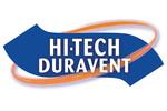 hitechduravent_10018038.png
