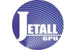jetallgpu_10018436.png