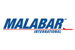 Malabar is a pioneering supplier of ground support equipment. Malabar offers 24-hour online support and technical assistance.
