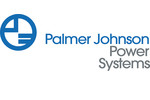 palmerjohnsonpowersystems_10017994.png