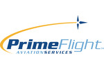 PrimeFlight provides a full range of ground handling services, ramp services, skycap and wheelchair services for all major airlines at more than 40 airports nationwide.