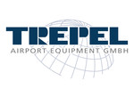 trepelairportequipmentgmbh_10017872.png