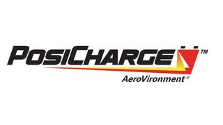 AeroVironment Inc./Posicharge