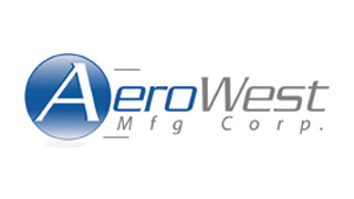 AeroWest Mfg Corp.