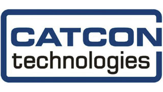 Catcon Technologies