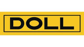 DOLL Fahrzeugbau AG