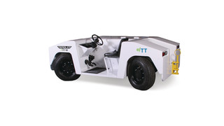eTT-series