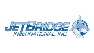JetBridge International Inc.