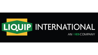 Liquip International | Beta Fluid Systems Division