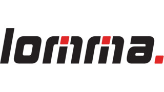 Lomma GmbH