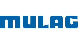 MULAG Fahrzeugwerk GmbH u. Co. KG