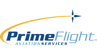 PrimeFlight Aviation Services