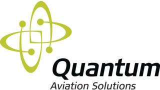 Quantum Aviation Solutions Inc.