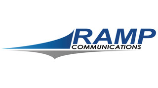 Ramp Communications Inc.