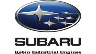 Robin Subaru