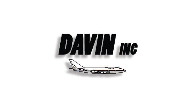 Davin Inc.