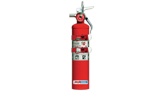 fireextinguishermodelc352ts_10027300.psd
