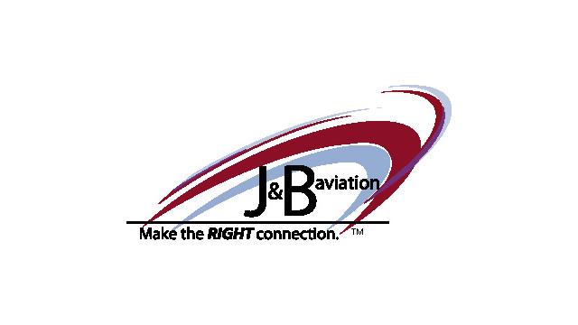 jbaviationservicesanitwgsegroupcompany_10017480.jpg