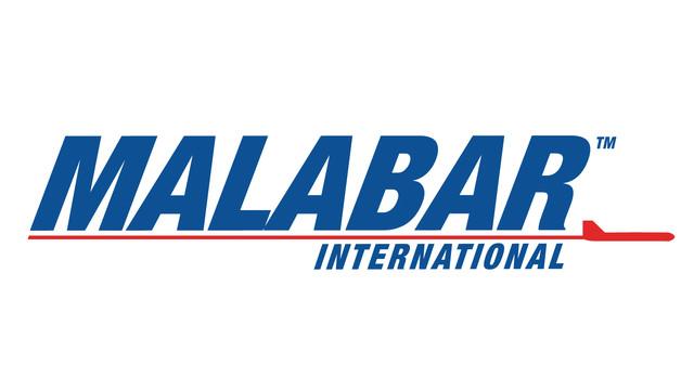 Malabar International
