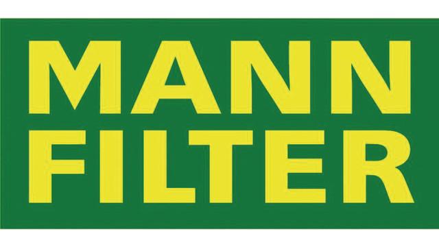mannhummelfilters_10027249.psd
