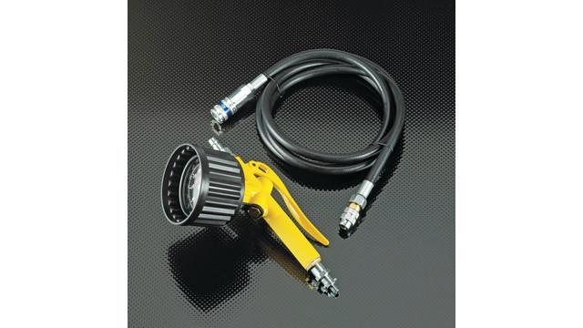 tireinflationequipment_10027310.psd