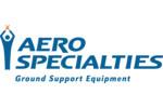 aerospecialties_10016916.png