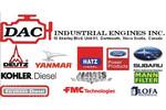 dacindustrialenginesinc_10018157.png
